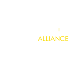 The Electrification Alliance